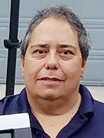Ortega,Michael